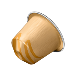 Caramel Creme Brulee