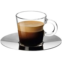 Чашка VIEW Espresso